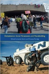Globalization, Social Movements and Peacebuilding